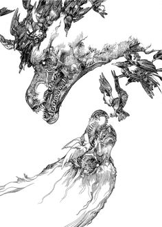 Katsuya Terada | Artist to explore
