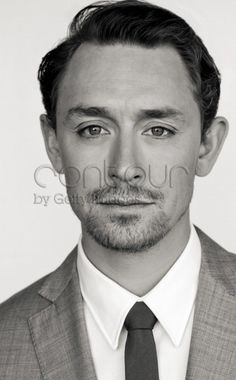 """Binging on """"Turn"""", """"Ruby in the Smoke"""", """"Austenland"""", """"Third Star"""" and """"Not Safe for Work"""" all in a 48 hr period is not recommended - appreciation of JJ Feild is surely to follow..."""