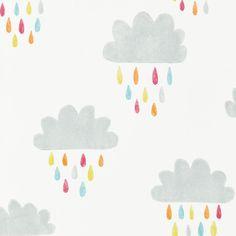scion april shower tapetti