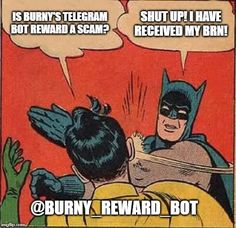 A Batman Slapping Robin meme. Caption your own images or memes with our Meme Generator. Funny Friday Memes, Friday Humor, Monday Memes, Lol, Batman Slapping Robin, Funny Images, Funny Pictures, Burny, Tinkerbell