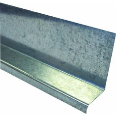 5/8' Galvanized Base Flashing >>> You can find more details by visiting the image link.