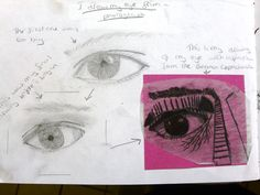 Developing the lLino Print design.