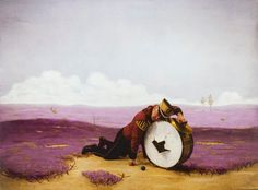 Teun Hocks http://www.teunhocks.nl/
