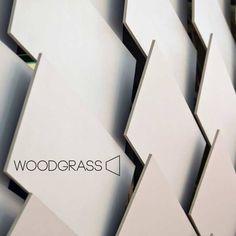 Panel Acústico   www.woodgrass.com.mx/productos Teléfono: (52) 5545 3745 y 1163 8951 Correo: info@woodgrass.com #woodgrass #casa #diseño #leed#decoración #interiores #flooring #pisos#amd2015 #sustentable #arquitectura#ecologico #interiores #bambú#arquitecturamx #arquitecturasustentable#mexicoverde #productosleed#greenbuilding #mexico #construccion#arquitectosmexicanos #archilovers#board #artwork