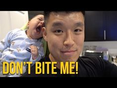He Almost Attacked Me!! - YouTube