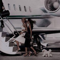 𝐒 𝐂 𝐔 𝐌🖤 | СОХРАНЕНКИ | ЦИТАТЫ, [18 фев. 2021 в 15:30] Умереть за любовь не сложно. Сложно найти любовь, за которую стоит умереть. Фредерик Бегбедер. 𝐒 𝐂 𝐔 𝐌🖤 Boujee Aesthetic, Badass Aesthetic, Aesthetic Pictures, Flower Aesthetic, Travel Aesthetic, Looks Adidas, Best Friends Aesthetic, Rich Lifestyle, Luxury Lifestyle