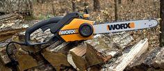 WORX-chainsaw-electric-WG303