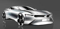 Yohann_Ory_BMW_CS_LR.jpg (1277×628)