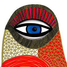 THE EYE SYMBOL The Evil eye is thought to be one of the strongest symbolic images in the world and dates back almost years to ancient Greece and RomeThe Arabs know it as عين الحسود. Fine Art Drawing, Art Drawings, Globe Image, Evil Eye Art, Hamsa Art, Symbol Drawing, Eye Symbol, Eyes Artwork, Hand Symbols