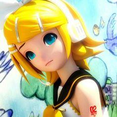 Rin E Len, Kagamine Rin And Len, Hatsune Miku, Vocaloid Funny, Mikuo, My Idol, Mirror Image, Diva, Cosplay