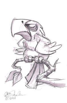 bildergebnis fur sketch cartoon figure bildergebnis cartoon figure fur - The world's most private search engine Cartoon Sketches, Animal Sketches, Drawing Sketches, Drawing Tips, Cartoon Characters Sketch, Drawing Ideas, Cartoon Illustrations, Sketch Art, Sketching