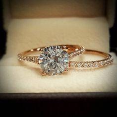 Another Stunning Set Custom Designed and Hand Crafted @DiamondMansion
