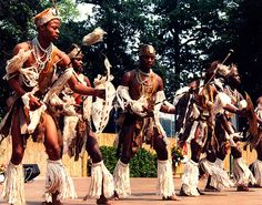 Cultures+of+Africa