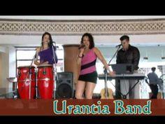 GRUPOS MUSICALES PARA EVENTOS EN BOGOTA (lista de reproducción)