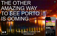 #vporto #porto #vporto_app