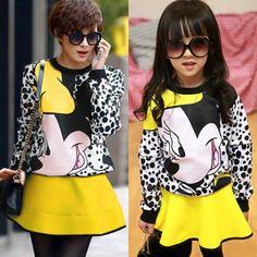 Cheap camisa falda, Compro Calidad camisa falda directamente de los surtidores de China para camisa falda, t-shirt de neón, camiseta rey