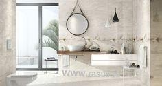 STONE FLOWERS - www.rasub.sk | Velkoobchod, maloobchod | Kúpelne | Obklady | Vaša kúpelňa je u nás, objednajte si ju