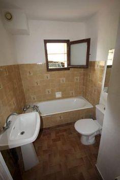 les 21 meilleures images du tableau salle de bain sur pinterest salle de bains d coration de. Black Bedroom Furniture Sets. Home Design Ideas