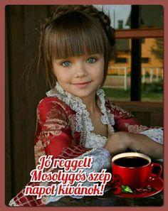 Girls Dresses, Flower Girl Dresses, Art Girl, Facebook, Coffee, Wedding Dresses, Dresses Of Girls, Kaffee, Bride Dresses