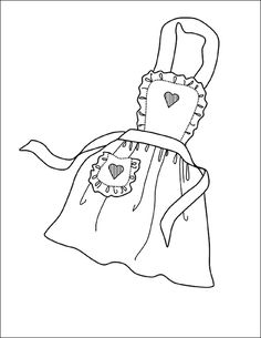 pistol coloring pages.html