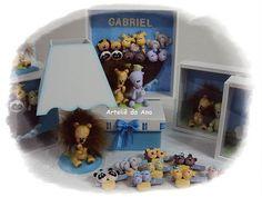 Kit Gabriel
