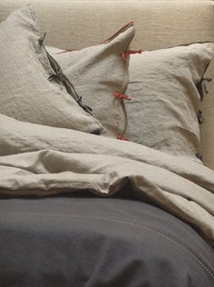 these pillows :-)