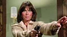 Kate Jackson on Charlie's Angels 76-81 - http://ift.tt/2c3pF7p