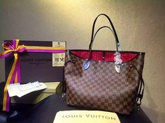 louis vuitton Bag, ID : 36427(FORSALE:a@yybags.com), louis vuitton waterproof backpack, louis vuitton bags prices, louis vuitton black wallet, loui vuitton bags for women, louis vuitton speedy bag, louise vuitton handbags, louis vuitton designer shoulder bags, louis vuitton handbag shops, louis vuitton metallic handbags #louisvuittonBag #louisvuitton #louie #vouitton