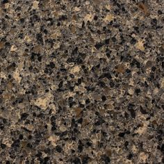 This Is Pentel Quartz Orissa My Final Choice For Our Countertops We