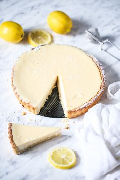 Lemon Desserts, Dessert Recipes, Happy Foods, Camembert Cheese, Cooking Recipes, Chocolate, Baking, Harry Potter, Cakes
