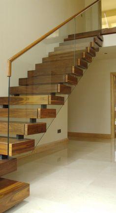 Kuvahaun tulos haulle stairs