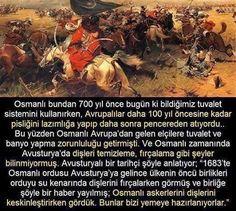 Kimmiş Avrupa?! Biz tarihin en şerefli milletiyiz. #necmettinerbakan #osmanlı #avrupa #medeniyet Ottoman Empire, I Care, I Don T Know, Comebacks, Fun Facts, Psychology, Islam, Personal Development, Karma