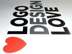 Logo Design Love by David Airey - Book Review and Photos | imjustcreative