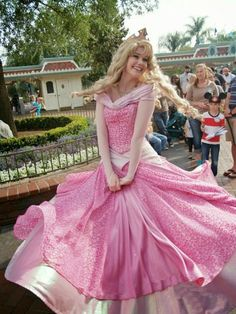 Disney Dress Up, Disney Love, Disney Magic, Disney Stuff, Disney Parks, Walt Disney World, Disney Pixar, Disneyland Princess, Disneyland Vacation