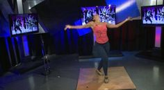 st louis tap festival | Pay It Forward: Wilma Chestnut | FOX2now.com