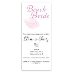 >>>The best placePink Bride InvitationsPink Bride InvitationsWe provide you all shopping site and all informations in our go to store link. You will see low prices onDealsPink Bride Invitationstoday easy to Shops & Purchase Online - transferred directly secure and trusted checkout...Cleck Hot Deals >>> http://www.cafepress.com/mf/50874060/pink-bride_invitations?aid=112511996