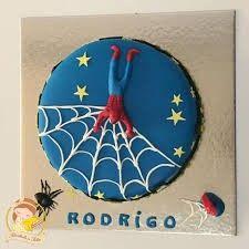 Clock, Wall, Home Decor, Cake Receipe, Cakes, Recipes, Watch, Decoration Home, Room Decor