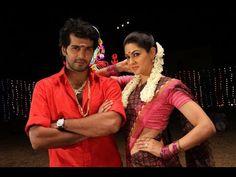 Raj Box Office   Dt 24-09-17   Aayirathil Iruvar