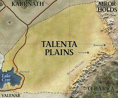 4shared - Eberron Maps klasöründeki tüm resimleri görüntüle Landscape Concept, Fantasy Landscape, Marvel Rpg, Dungeons And Dragons Rules, Fantasy World Map, Imaginary Maps, Rpg World, Fantasy Setting, Game Concept