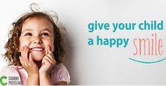 charmepolyclinic Jumierah Al Wasl Rd Villa 1035 Dubai UAE 0097143808889 #Charmepolyclinic #braces #orthodontic #child_Dentistry #dental_implant #invisalign #fashion #smile #Dental_lab #Dental #Dentistry #cosmetic #Cosmetic_surgery #art_Dental #dintist #Teeth_brushing #teeth #tooth #dubai #ajman #ras_alkhaimah #umm_alquwain #abu_dhabi #sharjah #qatar #Ksa by charmepolyclinic Our General Dentistry Page: http://www.lagunavistadental.com/services/general-dentistry/ Google My Business…