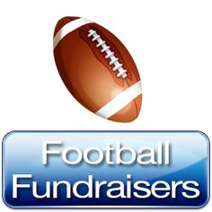Fundraising Ideas For High School Football