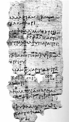 http://www.nbcnews.com/science/weird-science/hangover-remedy-discovered-ancient-greek-texts-n345671Image: Greek papyrus containing recipe for 'drunken' headache