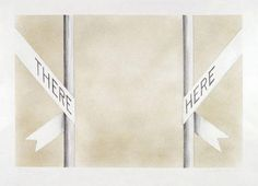 Google Image Result for http://www.artbrokerage.com/artthumb/ruscha_20592_2/850x600/Edward_Ruscha_There_and_Here_State_I.jpg