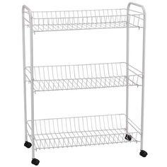 B00IGGMN4G together with 503266 together with 131990825051 together with B00A42K1RQ likewise B01JM4RNE0. on jumbo folding shopping cart