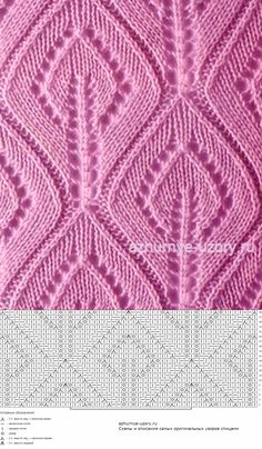 c5278d81af0841a38a2eb134d5804ba1.jpg (1296×2220)