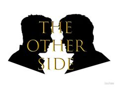 The Other Side - The Greatest Showman von louhee
