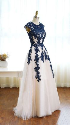 formal white tulle long prom dresses, cheap a line prom dresses for teens, simpl. - formal white tulle long prom dresses, cheap a line prom dresses for teens, simple prom dresses with appliques Source by - Ivory Prom Dresses, A Line Prom Dresses, Cheap Prom Dresses, Modest Dresses, Dance Dresses, Cute Dresses, Evening Dresses, Sexy Dresses, Summer Dresses