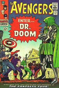 Avengers 25 - Google Search