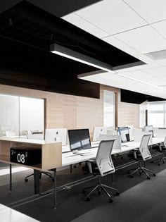 Read 30 Examples Of Minimal Interior Design #11