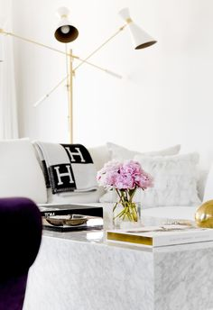 Tamara Magel Hamptons Designer is an award winning interior designer. This…